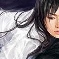Lin Xinyue