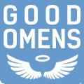 WTF Good Omens 2015