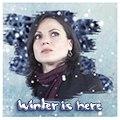 snowwhite-queen