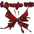 fandom Gromyko 2013