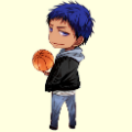 KnB One String