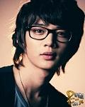 Kang RaeJoon