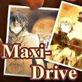 Maxi-Drive PH