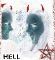 подружка дьявола 667