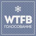 WTFB: voting