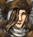 ведьма Мирланда