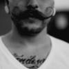 мертвый мудак Алеша [DELETED user]