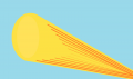 ray010113