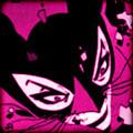 Black Lynxen