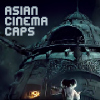 asiancinemacaps