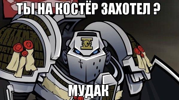 http://static.diary.ru/userdir/3/1/0/0/3100568/81669822.jpg