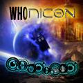 Whonicon