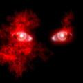 Demon Alucard