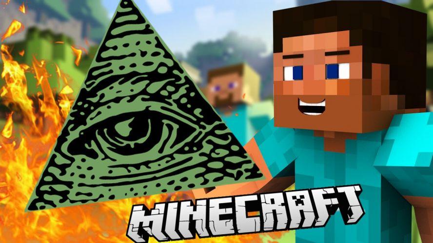 Куда исчезло детство дневники асоциальная сеть - Minecraft puppo spiele