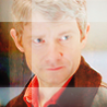 Sherlock. Sherlock BBC.