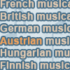 All European musical review