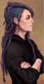 Jack Grey [DELETED user]