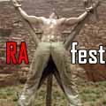 RA fest