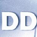 Форум русскоязычного сайта Дэвида Духовны