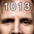 Вселенная 1013 - сайт о проектах Криса Картера и команды 1013