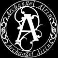 Archangel Airin