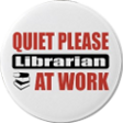 bibliotekar.3