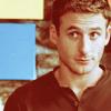 Mr. Dean