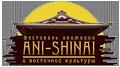 ani shinai