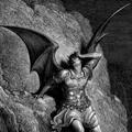 Поющий демон