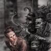 fandom H.P.Lovecraft 2013