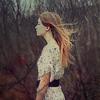 amelia the sad