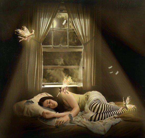 сочные во сне умерший плачет стервочки