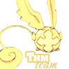 Timcanpy-team