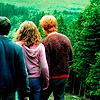 Lost Auror Potter
