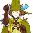 Motonari*