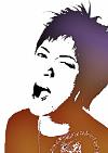 Akira Yuki