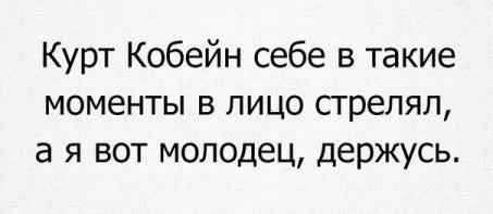http://static.diary.ru/userdir/3/1/1/8/3118034/84211979.jpg