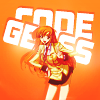 fandom CodeGeass 2013