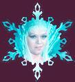 fandom The Snow Queen 2013