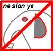 ne_slon_ya