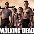 WTF The Walking Dead 2015