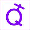 Queer Feminism