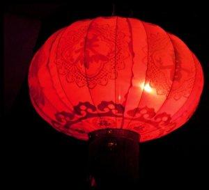 Китайские подвесные фонарики (плвающие и подвесные китайские фонарики из бумаги и шёлка) с доставкой по почте / Интернет-магазин