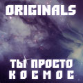 fandom Originals 2013