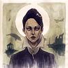 prophet-queen
