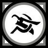 fandom Dragonriders of Pern 2017
