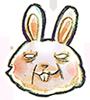 Инфернальный Кроль