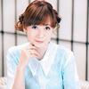 kanna_koozuki