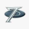 ZKC MultiFest