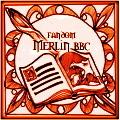 fandom Merlin BBC 2013